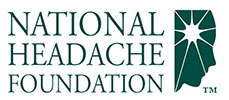 headache-foundation