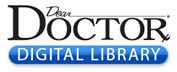 Dear-Doctor-logo